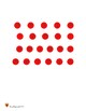 Hebrew Alef Bet Alphabet Tree Letter Matching Magnet עברית כתב דפוס
