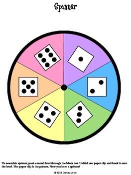 Hebrew Alphabet Game Book (5 Game Bundle) - Boys' School Day Theme
