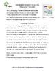 Hebrew Phonics Puzzles - Chiriq Vowel
