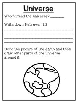 Hebrews 11 Bible Study