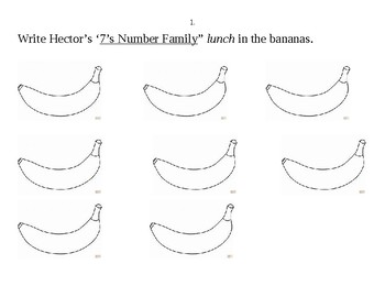 Hector Math