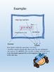 Hedband (z) Naming an Equation in Slope Intercept form giv