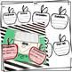 Heeeere's JOHNNY Appleseed!!