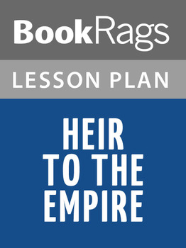 Heir to the Empire Lesson Plans