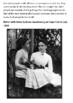 Helen Adams Keller Handout