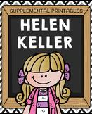 Helen Keller Journeys