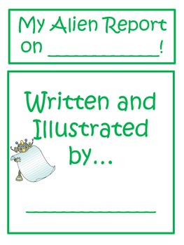 """Helen Keller Biography by Thompson """"Who Was..."""" Comprehension Worksheets"""