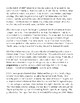 Helen Keller Biography and Find the Evidence Sheet