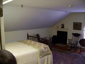 Helen Keller Birthplace