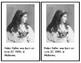 Helen Keller Differentiated Mini Unit