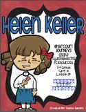 Helen Keller (2nd Grade - Supplemental Materials)