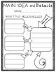 Helen Keller: Journeys Unit 3 Lesson 14 Supplemental Resources