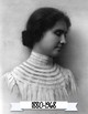 Helen Keller Portrait and Anchor Chart Poster - Famous Americans