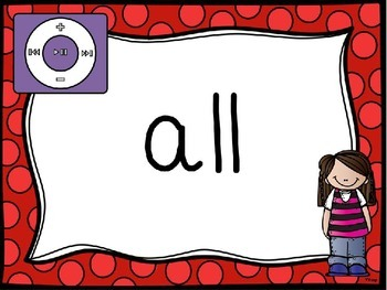 Helen Keller Powerpoint - Second Grade Journeys Lesson 14
