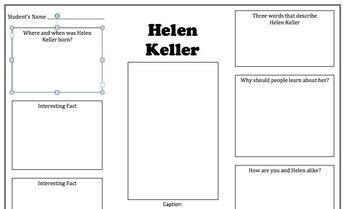 Help writing essays kids