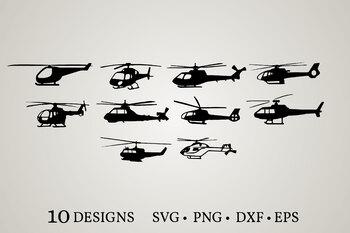 helicopter bundle svg helicopter svg helicopter clipart helicopter vector helicopter bundle svg helicopter svg helicopter clipart helicopter vector