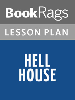 Hell House Lesson Plans