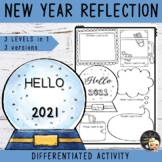 Hello 2018 - Posters (4 Levels)
