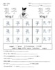Hello China Video Series Worksheets