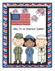 Hello, I'm An American Soldier!