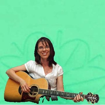 Hello and Goodbye Songs for kids