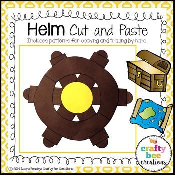 Helm Craft