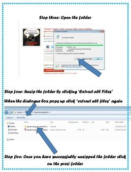 Help! My Computer Won't Open a Prezi! FREE troubleshooting guide