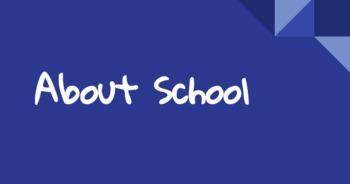 Help Parents Help Kids Do Better in School