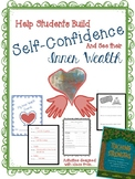 Help Students Build Self-Confidence and Build Their Inner Wealth