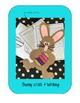 Help! The Bunny Needs You {Writing & Craftivity}!