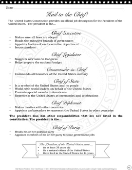 wanted perfect president essay Perfect essay: essay writing service where you can pay for essay writing at the cheapest price perfect writing services for us, canadian and australian students 100% confidentiality guarantee 100% original perfect essays or money back guarantee 100% payment security guarantee 24/7 live.
