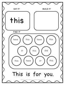 CVC Words Short e (Help a Child to Read Series Set 5)