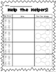 Help the Community Helpers! A DIFFERENTIATED Part-Part-Whole Workstation