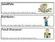 Helper Board Jobs and Descriptors