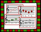 Helpful Elves - A Song to Practice Do,Re,Mi, & So