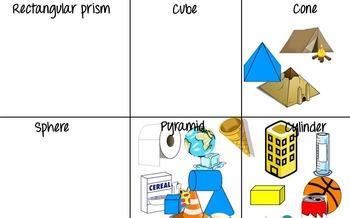 Helpful Math Slides