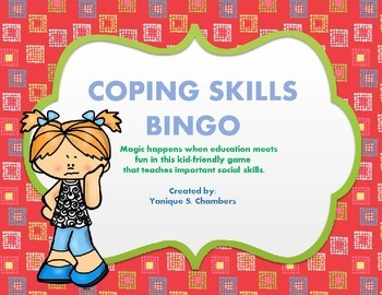 Stress Management: Teaching Kids Coping Skills To Manage Stress