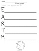 Helping Planet Earth, MMH Treasures 2nd Grade, Unit 4 Week 3