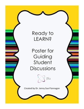 Helping Students LEARN from Classroom Discussions