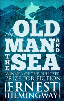 Hemingway's The Old Man and the Sea Quiz (Part I)