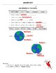 Geography: Hemispheres of the Earth