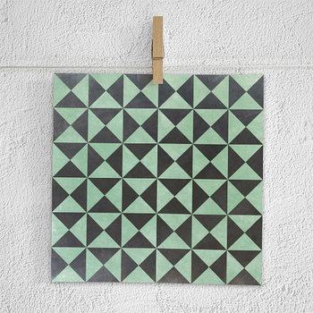 Hemlock Chalkboard Digital Paper