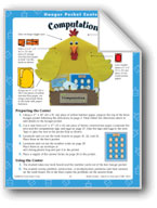Hen (Computation)