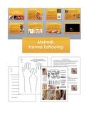 Henna Designs, Mehndi Design Unit