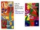 Henri Matisse Inspires Author/Illustrators