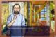 Henri Matisse Interactive Biography