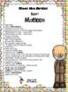 Henri Matisse - Meet the Artist - Artist of the Month - Mi