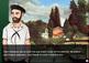 Henri Rousseau Interactive Biography
