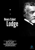 Henry Cabot Lodge Mini Poster