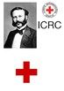 Henry Durant (The Red Cross) Word Search